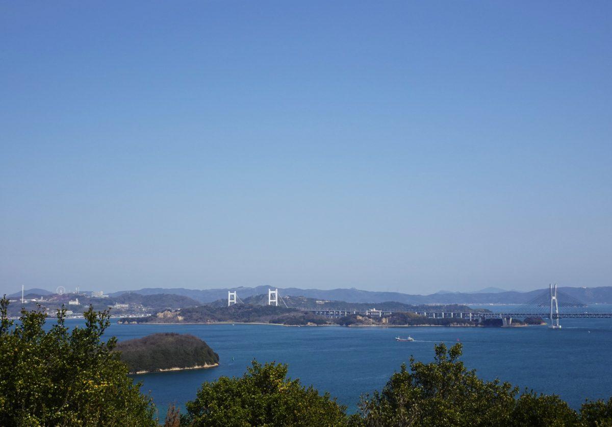 本島観光スポット #4